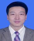 武汉刑事律师形象照片