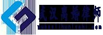 武汉刑事律师网logo
