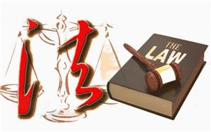 什么条件下可以办理取保候审呢?