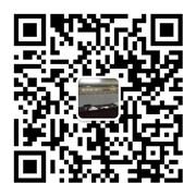 武汉刑事律师微信二维码